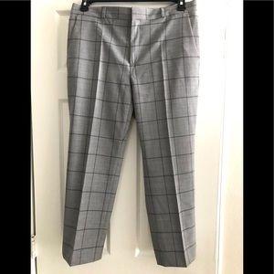 Banana Republic pants, size 12